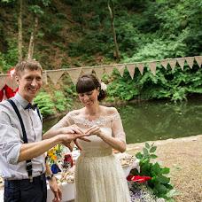 Wedding photographer Anton Antonenko (Anton26). Photo of 08.08.2014