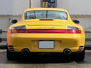 911 99603のカスタム事例画像 Kyokoさんの2020年09月03日21:25の投稿