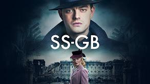 SS-GB thumbnail