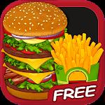 Burger Master. Cooking Simulator icon
