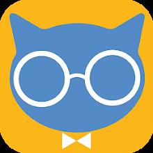 CATQR - Class Attendance Tracker QR Download on Windows