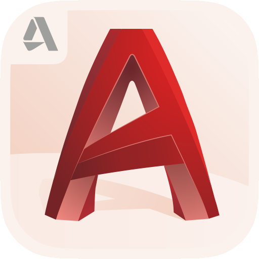 AutoCAD - DWG Viewer & Editor4.5.0