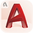 AutoCAD - D.. file APK for Gaming PC/PS3/PS4 Smart TV