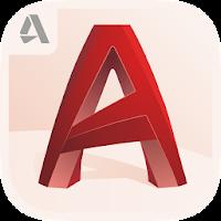 autodesk sketchbook pro apk download 3.7.2