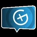 Opencaching Kubut Maps icon