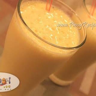 Powdered Milk Smoothies Recipes.
