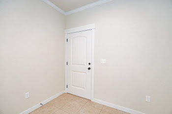 Go to 2B - Two Bed Duplex Floorplan page.