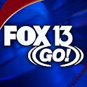 FOX 13 GO!