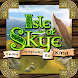 Isle of Skye: 戦略系ボードゲーム