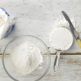 Gigi's Everyday Gluten-Free, Gum-Free Flour Blend