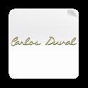 Carlos Duval icon
