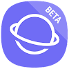Samsung Internet Browser Beta APK