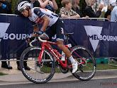 """Richie Porte wil in Critérium du Dauphiné toeslaan op """"zijn"""" Col: """"Het zou cool zijn om daar iets te kunnen doen"""""""