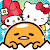 Hello Kitty Friends - Tap & Pop, Adorable Puzzles file APK for Gaming PC/PS3/PS4 Smart TV