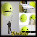 Lifehack Ideas Icon