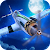 War Planes Air Attack file APK Free for PC, smart TV Download
