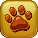 Animals Quiz Game icon