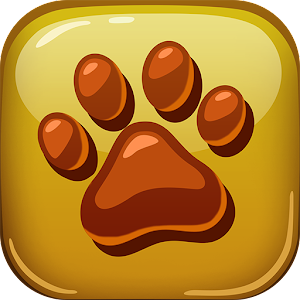 Animals Quiz Game for PC and MAC