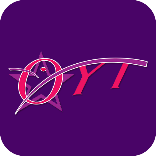OYT Voip Vox