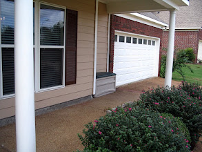 Photo: More of the Front Porch