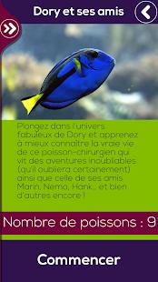 Aquarium Muséum - náhled