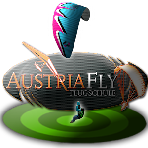 Paragliding Landing Sim for PC and MAC