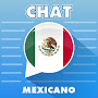 Chat Mexicano APK icon