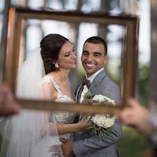 Wedding photographer Enis Uzunov (enis). Photo of 17.09.2018