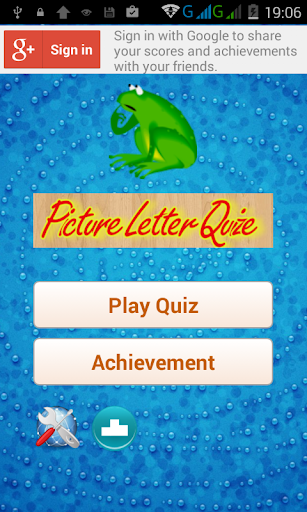 Picture kid quiz age 3+ Nur|玩教育App免費|玩APPs