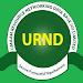 URND Lost & Found icon