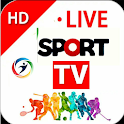 Live Sports TV HD Live Sports TV Channel icon