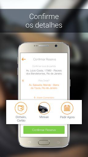 Urban - Passageiro Apk apps 1