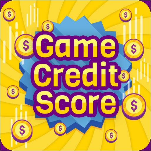 Game Credit Score