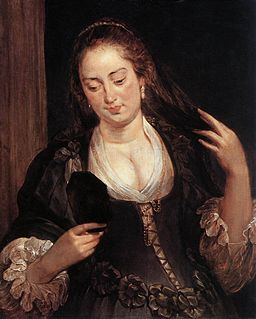 Peter_Paul_Rubens_-_Woman_with_a_Mirror_-_WGA20336.jpg