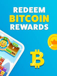 Bitcoin Blocks – Get Real Bitcoin Free 8