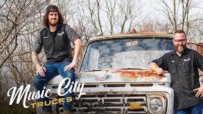 Music City Trucks thumbnail