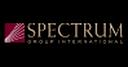 Spectrum Group International