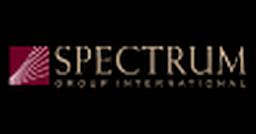 spectrum group international Spectrum Group International (NASDAQ:SPGZ)