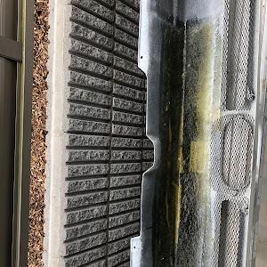 NV350キャラバン  のカスタム事例画像 まささんの2020年03月28日15:04の投稿