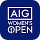 Download AIG Women's Open For PC Windows and Mac