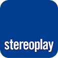 stereoplay Magazin apk