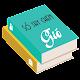 Sổ tay chém gió (app)