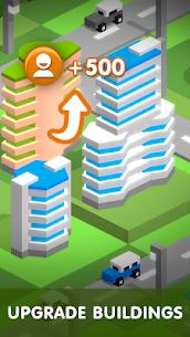 Tap Tap Builder Mod Apk 3.8.5 6