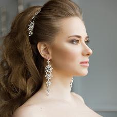 Wedding photographer Svetlana Matonkina (Lanvim). Photo of 12.06.2018