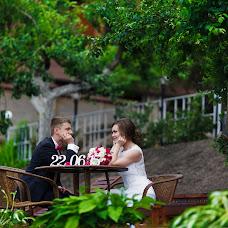 Wedding photographer Grigoriy Zhilyaev (grin1). Photo of 14.02.2016