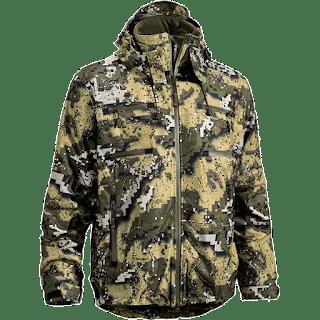 Swedteam Ridge Pro M Jacket Desolve Veil
