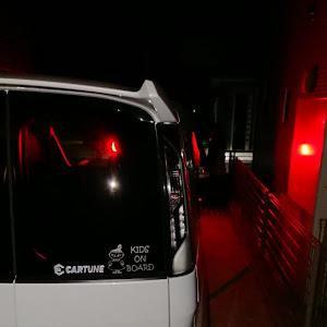 ステップワゴンスパーダ RP5 HYBRID G-EXのカスタム事例画像 リオンさんの2018年12月01日18:06の投稿