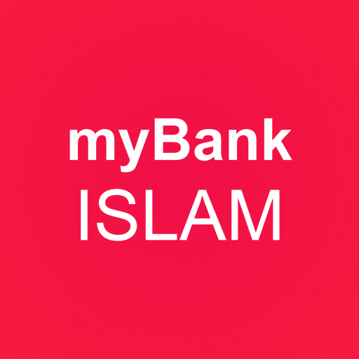 app insights bank islam my apptopia apptopia