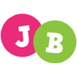 Jobsball Jobs
