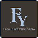 Fymera icon